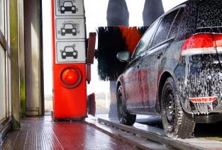 Автомойка - бизнес, который будет приносить прибыль (фото: PhotographyByMK - Fotolia.com).