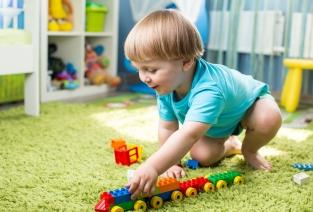 За возможность спокойно сделать покупки родители готовы платить (фото: Oksana Kuzmina - Fotolia.com).