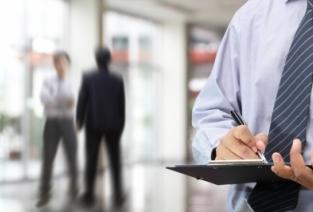 Что делать, если отказали в регистрации ИП? (фото: freedigitalphotos.net)