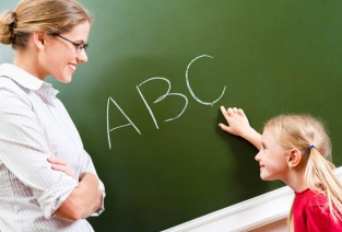 Спланировать и открыть бизнес по обучению иностранным языкам (фото: rus-list.ru).