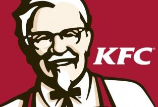 Бизнес: франшиза KFC. Фото с сайта catalog.horeca.ru