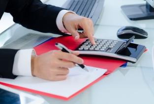 Упрощенная система налогообложения: кем и в каких случаях может применяться (фото: Picture-Factory - Fotolia.com).