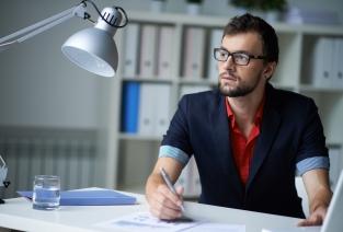 Иностранные граждане могут регистрировать свое предпринимательство в россии (фото:pressmaster - Fotolia.com).