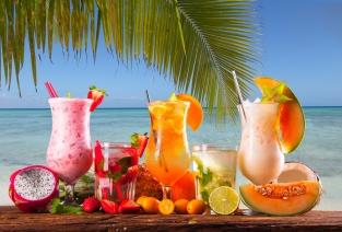 Все сотрудники целый год мечтают об отпуске, а кому и когда отдыхать - указано в графике отпусков (фото: verca - Fotolia.com).