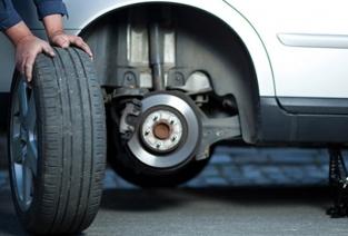 Как правильно выбрать оборудование для шиномонтажа. Фото с сайта http://vipon.com.ua