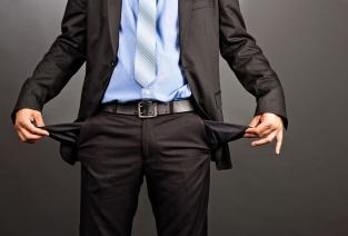 Банкротство ИП: как все сделать правильно (фото: jinga80 - Fotolia.com).