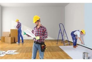 Что сделать, чтобы ваш бизнес по ремонту квартир стал прибыльным (фото: media.makler.md).