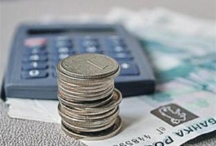 Депонирование зарплаты по всем правилам (фото: volgograd-news.net).