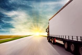 Как открыть свою транспортную компанию с нуля