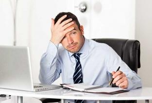 Написать деловое письмо: все ли так сложно? (Фото: e-consulta.com).