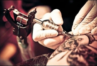 Какие документы должны быть чтобы открыть салон татуировки