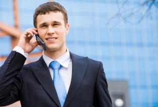 Субъекты малого предпринимательства: кто относится к их числу по закону (фото: polystroy.com).