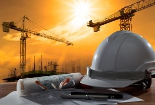 Как войти в строительный бизнес (фото: khunaspix - Fotolia.com).