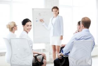 Как должна распределяться прибыль в ООО (фото: Fotolia.com).