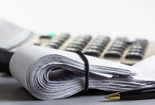 Есть ли разница между регистрирующими и налоговыми органами? (фото: freedigitalphotos.net).