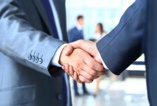 Когда и как составляется агентский договор (фото: Fotolia.com).