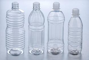 Выгодно ли заниматься переработкой бутылок? (Фото: caam.ru)