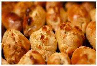 Аппетитные пирожки как основа для прибыльного бизнеса (фото: f-picture.net).