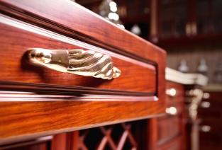Изготовление мебели: будет ли прибыльным? (фото: zhu difeng - Fotolia.com).