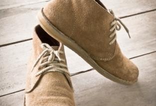 Франшиза обуви от ведущих компаний. Фото с сайта http://www.freedigitalphotos.net