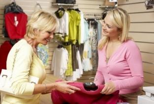 Открываем комиссионный магазин: вторая жизнь для вещей и прибыль для всех (фото: kakprosto.ru)
