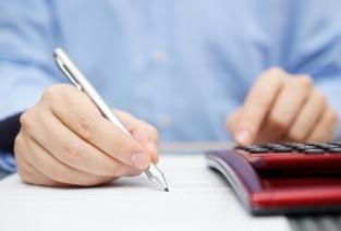 Списываем дебиторскую задолженность правильно © Bacho Foto - Fotolia.com
