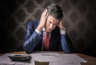 Индивидуальному предпринимателю нужно быть готовым нести ответственность за свои действия. Фото: olly, fotolia.com