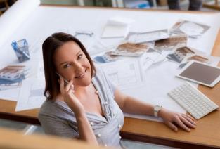 Смена названия фирмы: что и в каком порядке нужно делать (фото: fotolia.com).