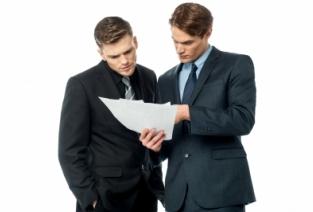 Как пройти регистрацию МФО и получить право выдавать займы (фото: freedigitalphotos.net).