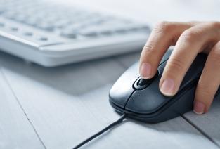 Насколько сложно зарегистрировать ООО при помощи интернета (фото: tashka2000 - Fotolia.com).