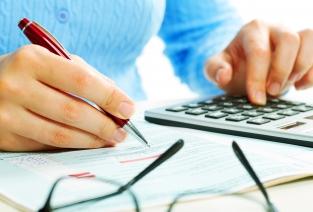 Что делать бухгалтеру, когда предприятию возвращают товар (фото: Kurhan - Fotolia.com).