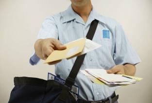 Письмо из налоговой: обязательно ли плохие новости? (Фото: ivest.kz).