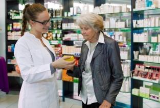 Франшизу какой аптеки приобрести: изучаем предложения. Фото: belahoche - Fotolia.com