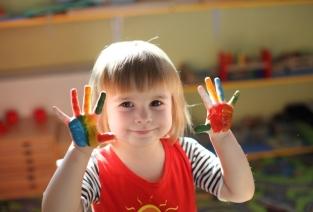 Для яркого и интересного детства: развивающий центр как бизнес (фото: novokuznecktut.ru).
