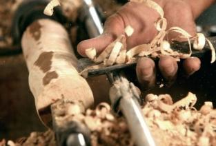 Что нужно делать перед открытием бизнеса по деревообработке? (Фото: siloz.ru)