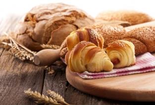 Как открыть пекарню по франшизе. Фото: slavomir pancevac - Fotolia.com