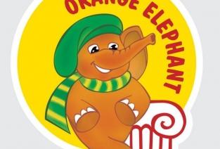 Магазин «Оранжевый слон». Фото с сайта http://masterclassy.originalhands.ru