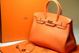 Какая целевая аудитория у магазина сумок? (Фото: f.mypage.ru)