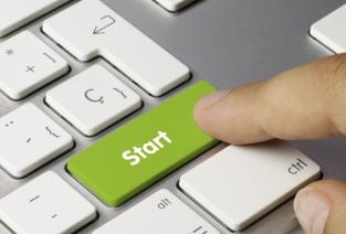 Планируете открыть магазин во «ВКонтакте»? Главное - начать! (фото: momius - Fotolia.com).