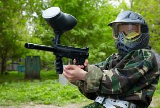 Прибыльный бизнес на увлекательной игре (фото: Pavel Losevsky - Fotolia.com).