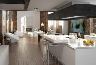 Какую франшизу мебели купить? (Фото: 2mmedia - Fotolia.com)