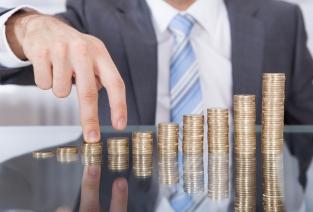 Прибыль, выручка и доход: какая разница между этими понятиями (фото: apops - Fotolia.com).