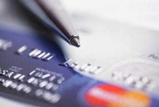 Уплата госпошлины - важный шаг при регистрации ИП (фото: freedigitalphotos.net).