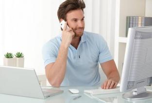 Как написать запрос на копию договора работадателю
