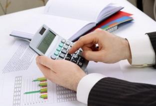 Что входит в пакет документов для кредита на предпринимательство (фото: vmr-mo.ru).