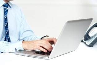 Куда «прикрепляться» предпринимателям: выясняем с помощью онлайн-сервисов и не только (фото: freedigitalphotos.net).