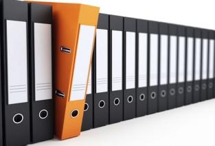 Журнал регистрации приказов по личному составу: ведем документацию правильно (фото: buhuchet-prof.ru).