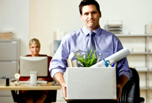 Когда и почему можно уволить сотрудника (фото: i.ytimg.com).