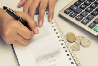 От выбора системы налогообложения для ИП будет во многом зависеть его будущее благополучие (фото: freedigitalphotos.net).