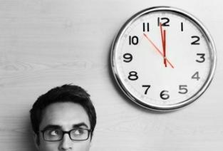 Перерывы в строгом соответствии с трудовым кодексом: что нужно знать каждому работодателю (фото: business2community.com).